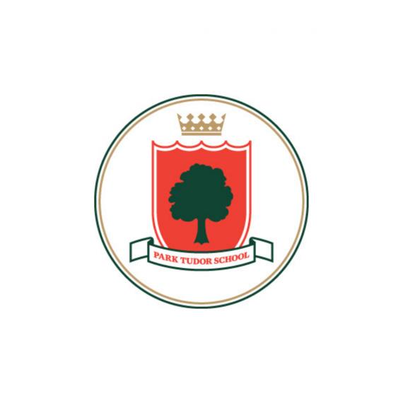 Park Tutor logo