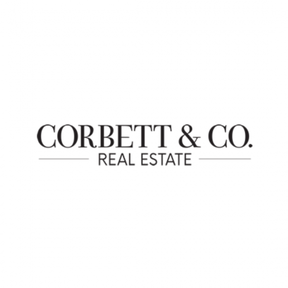 Corbett & Co. logo