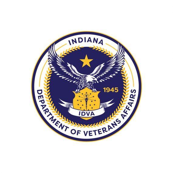 IDVA logo