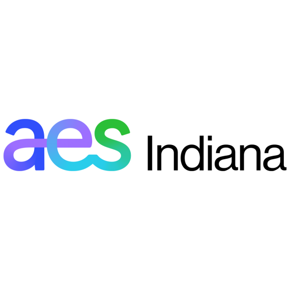 AES Indiana