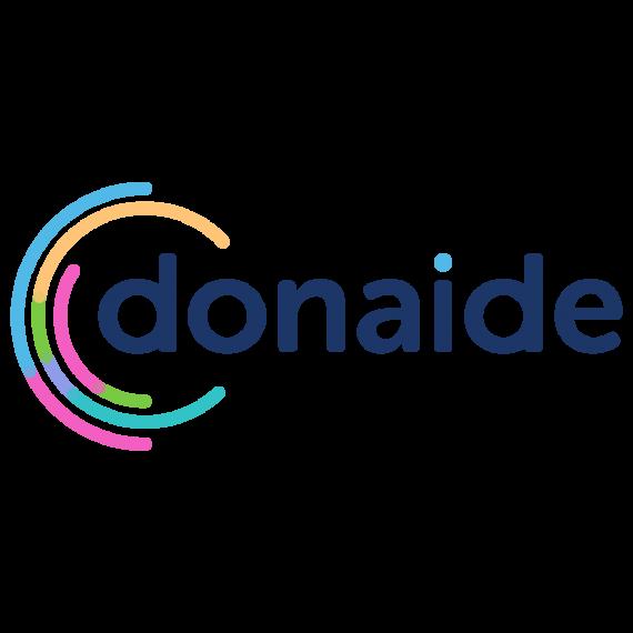 Donaide