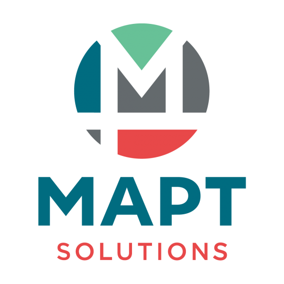MAPT Solutions